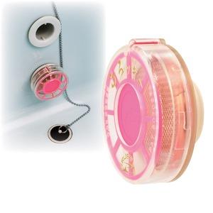 二つ穴浴槽専用節約具 「ふろッキーDX」 日本製 (アイディアグッズ)