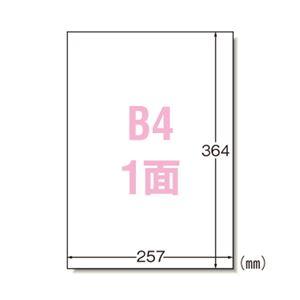 (業務用セット) エーワン ラベルシール〈レーザープリンタ〉 マット紙 28431 20枚入 【×2セット】