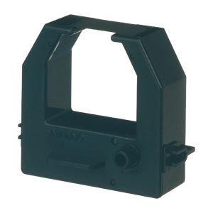 (業務用セット) アマノ インクリボン CE-319250 黒 1個入 【×2セット】