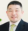 宮川洋先生