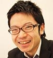 佐藤俊幸副学長