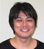 鈴木智典先生