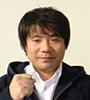 武富靖宏先生