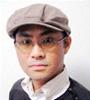 和田尚也先生
